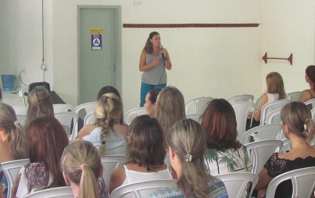 Projeto Geoparque é apresentado em Jacinto Machado