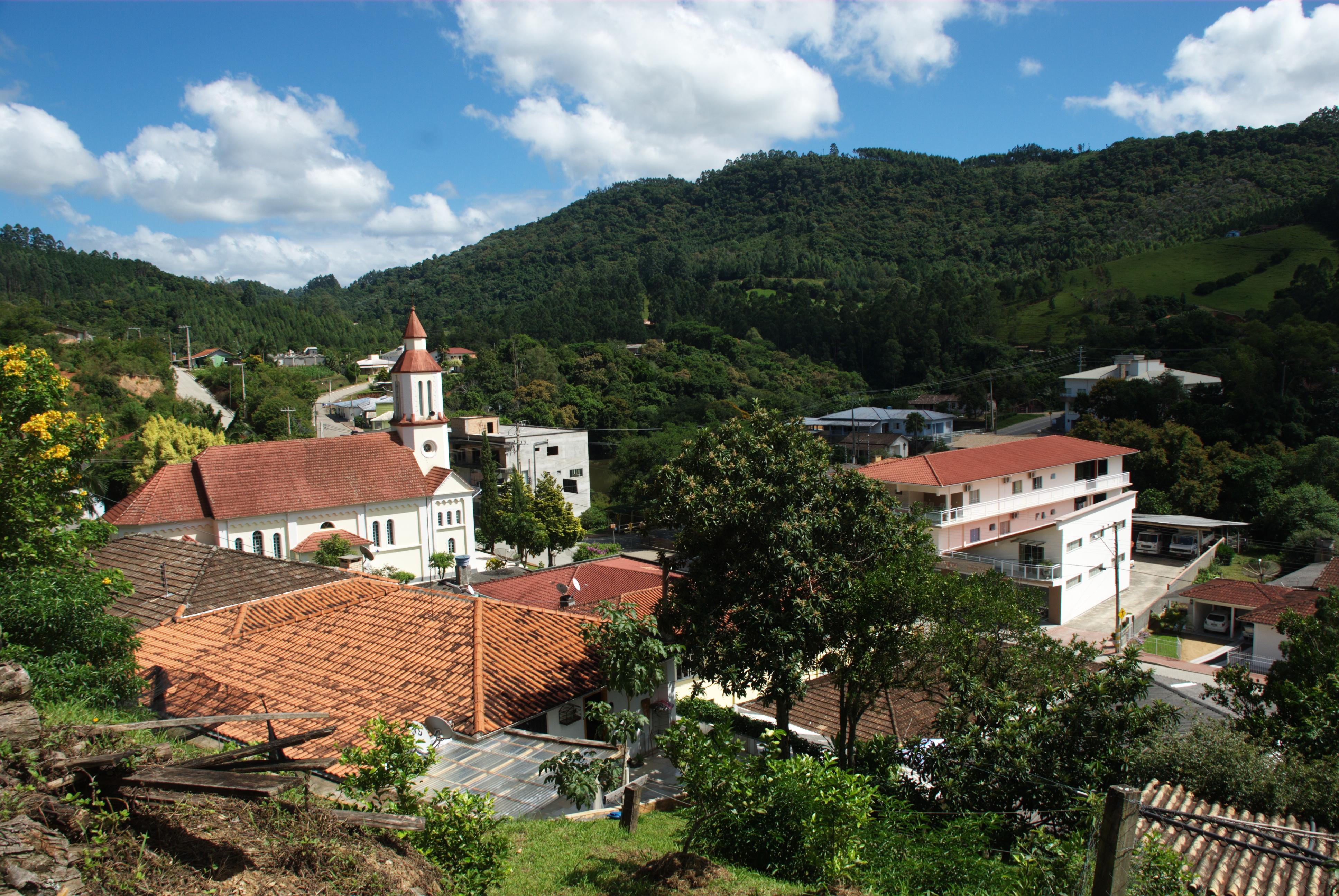 Santa Rosa de Lima completa 58 anos com desafios e esperança no futuro
