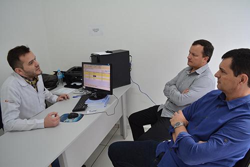 Unidades de Saúde vão receber reparos e melhorias