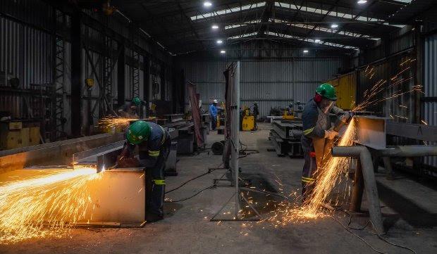 SC registra menor taxa de desemprego do país no segundo trimestre de 2020