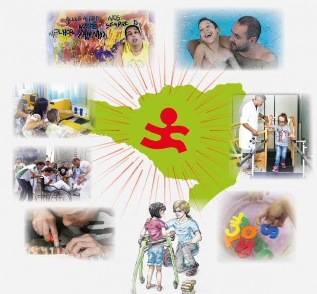 Publicação reúne diretrizes inéditas para Educação Especial em Santa Catarina
