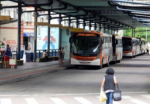 Governo de SC autoriza retomada do transporte coletivo intermunicipal