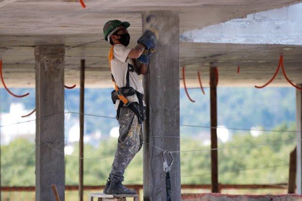 Mais de 3 mil vagas de emprego estão abertas no Sine de Santa Catarina