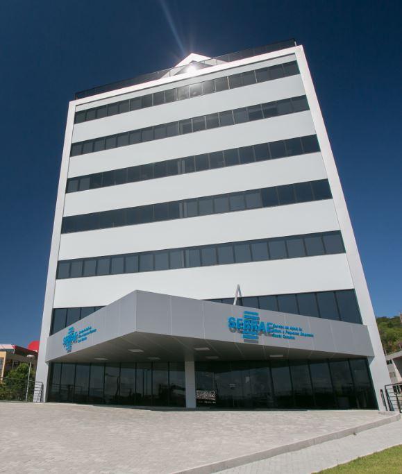 Sebrae/SC aumenta para 70% o subsídio em consultorias de tecnologia do Sebraetec