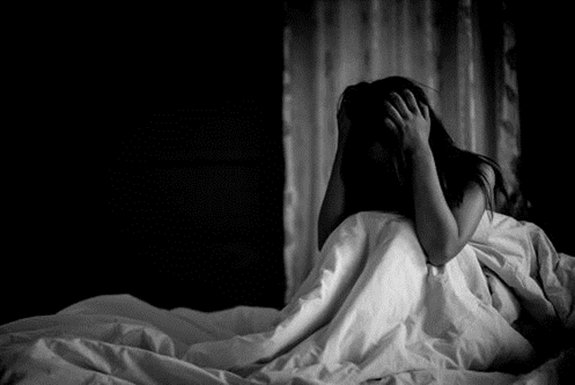 Coluna Aquila - O que é Distúrbio do sono?