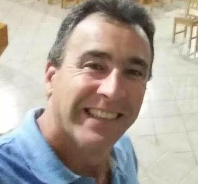 Nota de falecimento: Paulo Sérgio Dávilla, o Tetéio