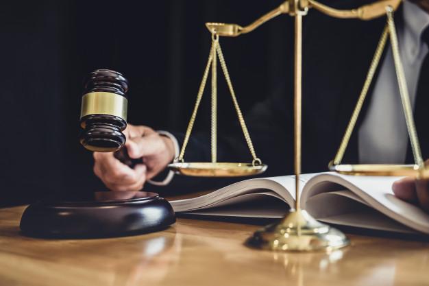 TJ majora pena a homem que tentou subornar policiais com R$ 50 mil para não ser preso