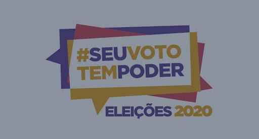 TRE/SC retoma atendimento do Disque-eleitor a partir desta segunda-feira (3)