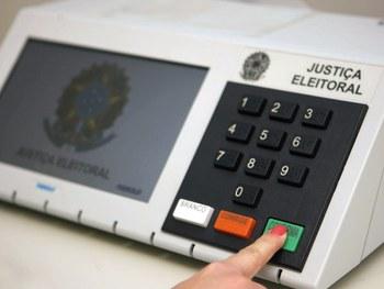 Santa Catarina tem 5,2 milhões de eleitores aptos a votar nas Eleições 2020