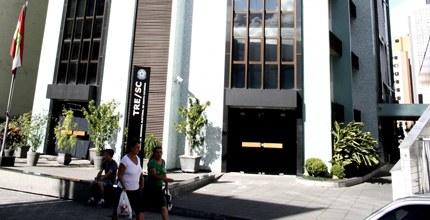 Mesários estão isentos de taxa de concurso público em Santa Catarina