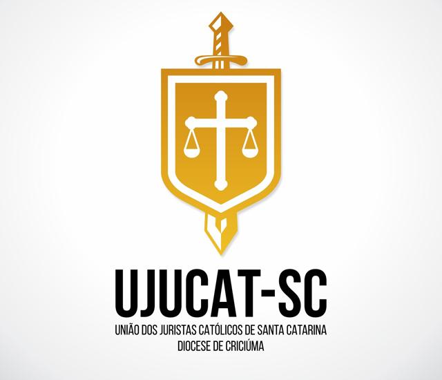 União dos Juristas Católicos da Diocese de Criciúma será oficializada