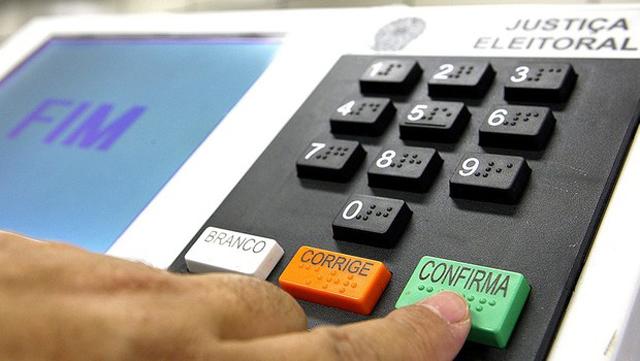 Içara tem 168 candidatos deferidos e 10 candidaturas indeferidas pela Justiça Eleitoral