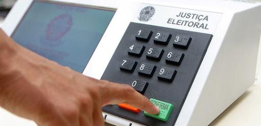Eleitor pode justificar ausência às urnas no dia da eleição pelo aplicativo e-Título