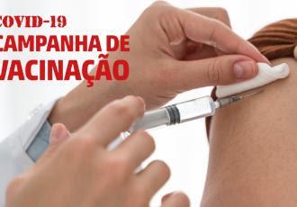 TCE/SC pede informações ao Governo sobre compra de vacinas e insumos