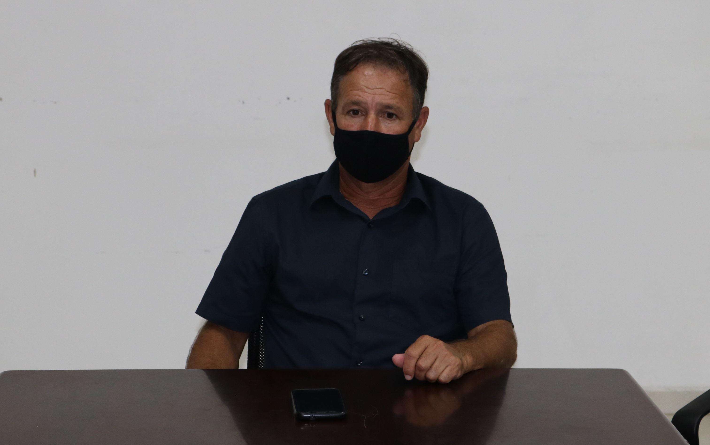 Vereador Cisquinho apresenta indicações para melhorias em infraestruturas