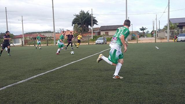 Copa Via Sports: Definidos os confrontos das quartas de final