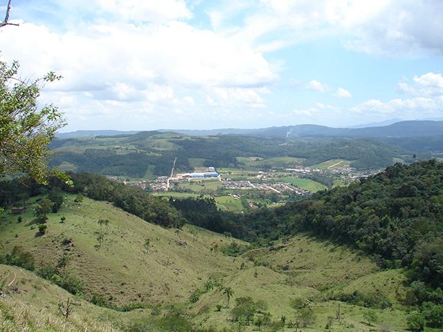 Comitê Urussanga prepara ações para a Semana do Meio Ambiente