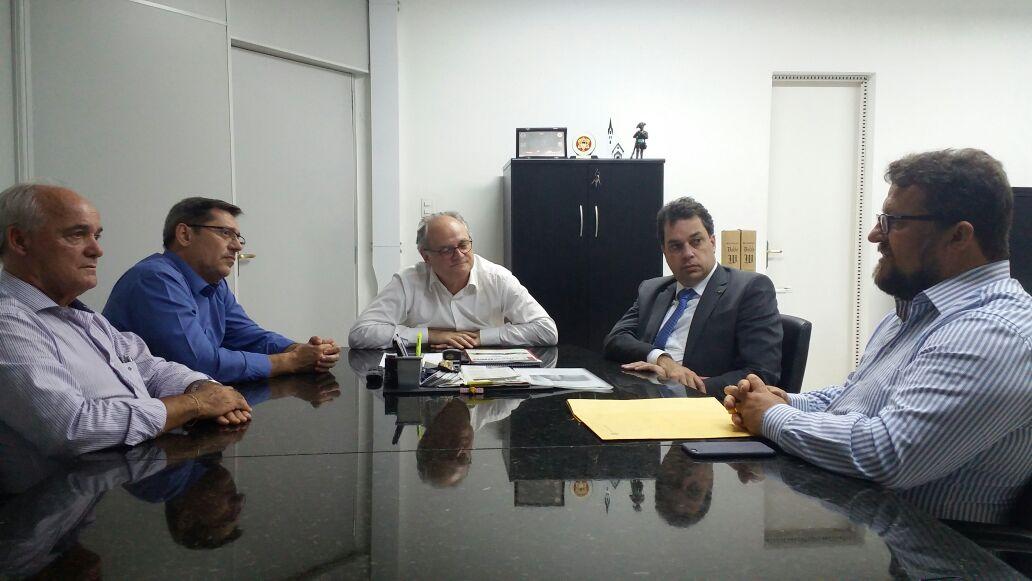 SC Transplantes garante que Banco de Olhos de Criciúma é viável