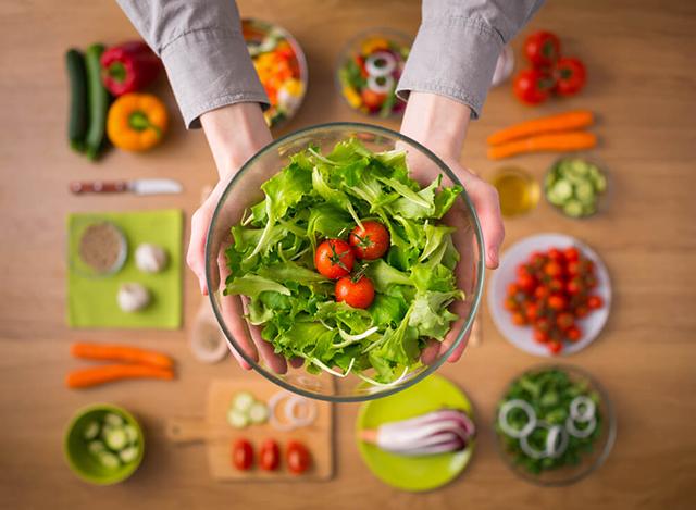 Como a alimentação pode influenciar e ajudar no tratamento oncológico