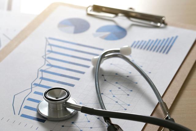 Unesc oferece especialização em Auditoria e Regulação em Saúde