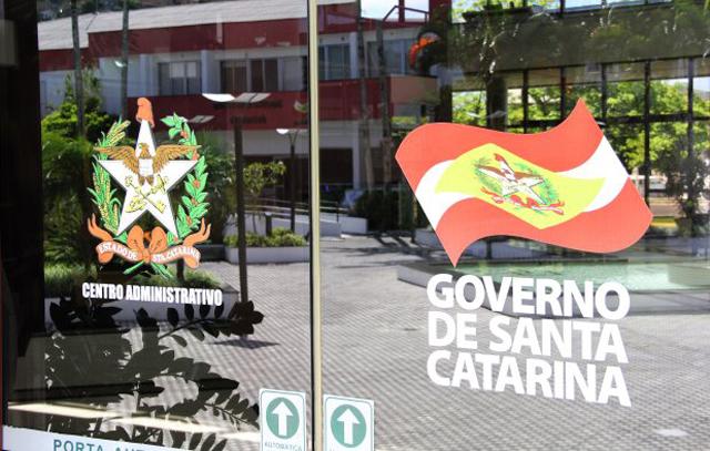 Como ficam os serviços do Governo do Estado neste Carnaval