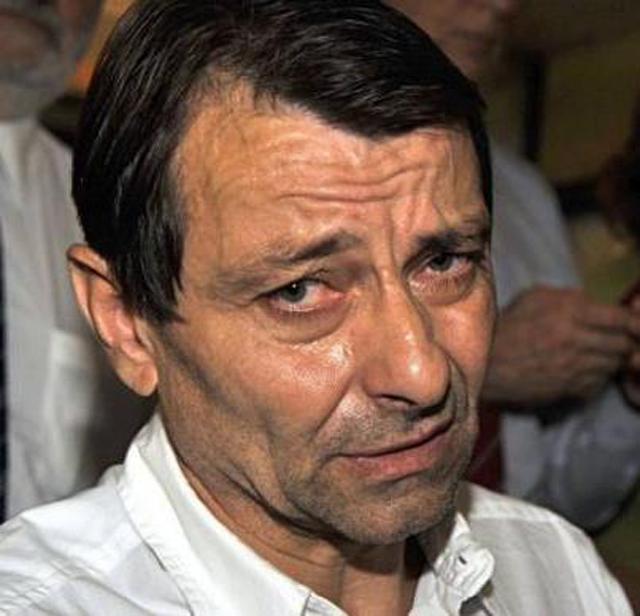 Itália diz que está trabalhando com Brasil para extradição de Battisti
