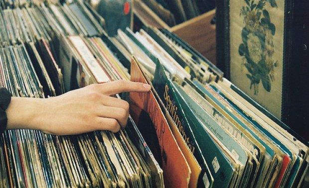 Shopping Della recebe feira de discos de vinil neste fim de semana em Criciúma