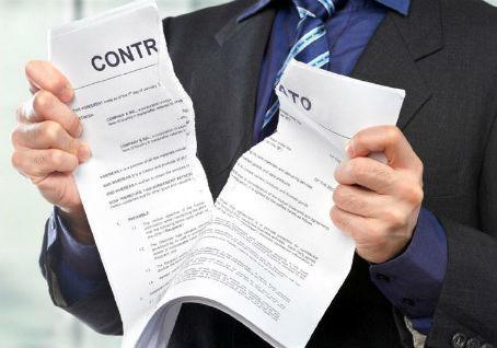 Regulamentação do distrato: aprovação da Câmara traz segurança jurídica