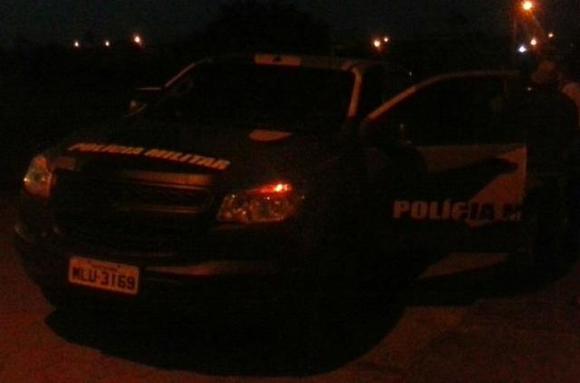 Despejo de esgoto coletado pela Casan é denunciado à Polícia