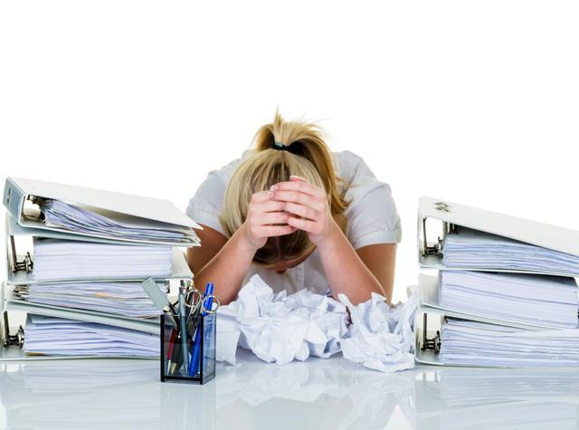Estresse será o tema da próxima edição do Café com Ciência