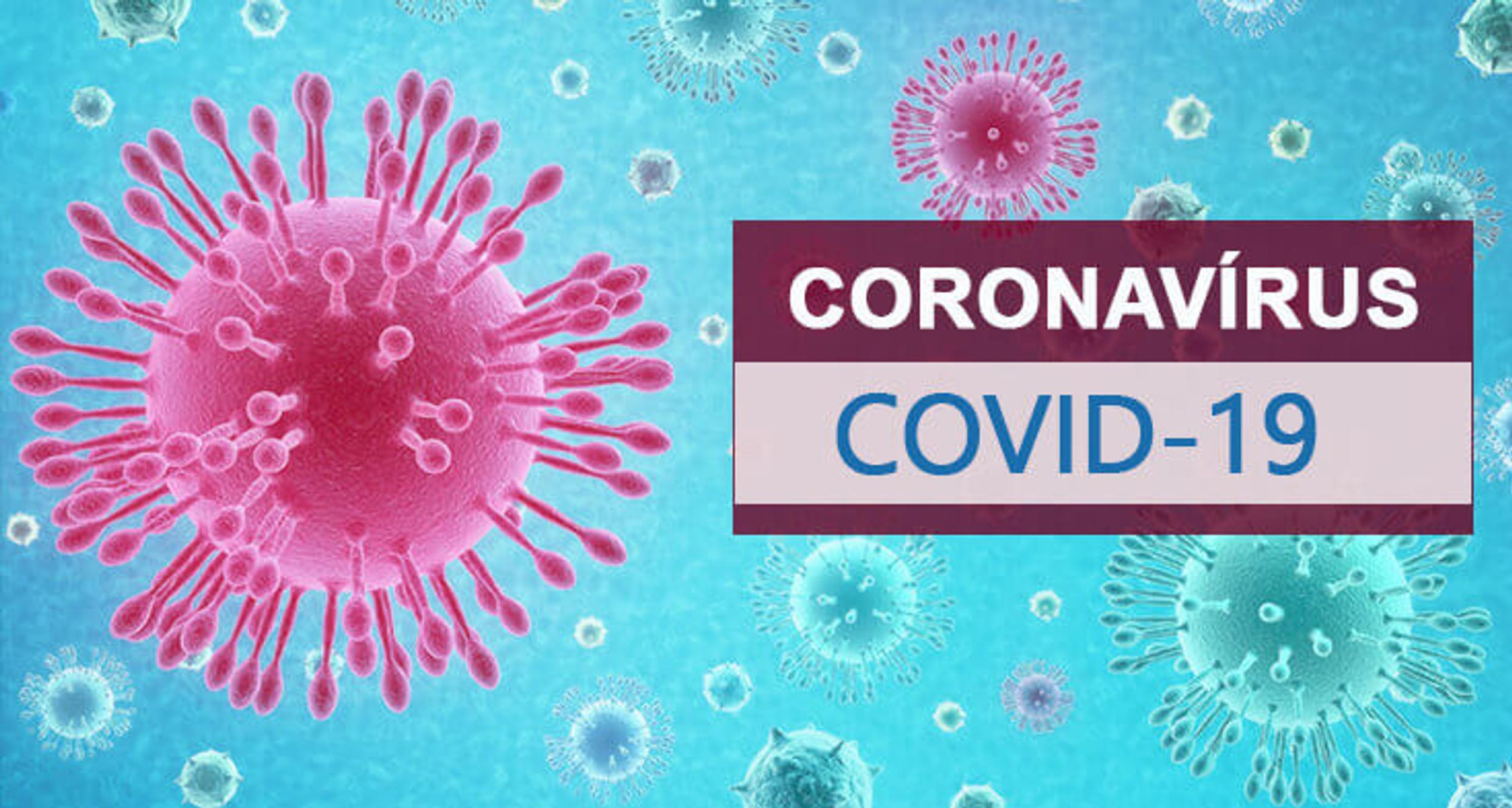 Secretaria de Saúde de Forquilhinha registra a primeira morte por Covid-19