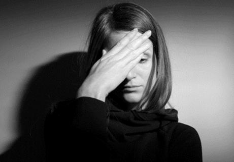 Coluna Aquila - Você conhece o Transtorno de personalidadeborderline?