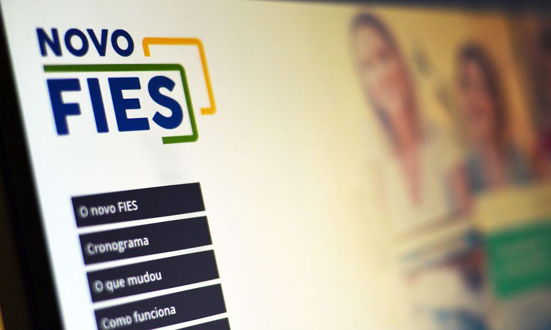 Governo Federal prorroga prazo para renovação de contratos do Fies