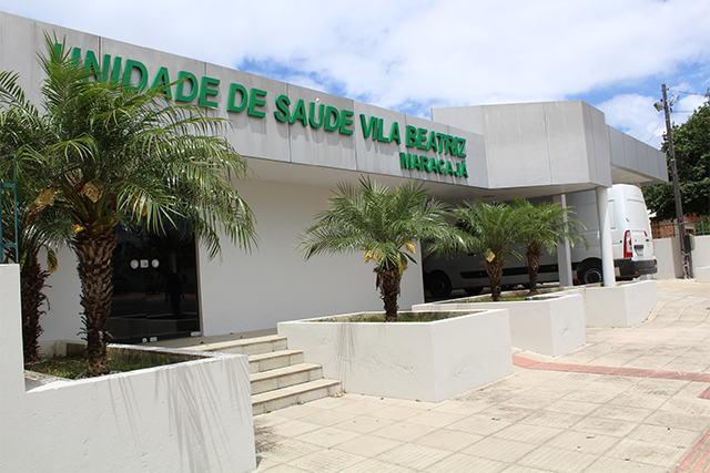 População de Maracajá ganha Pronto Atendimento na segunda-feira