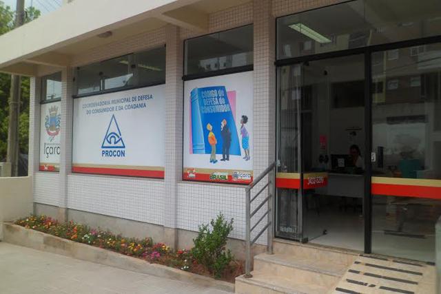 Procon multa Casan em R$ 2 milhões por falta de água
