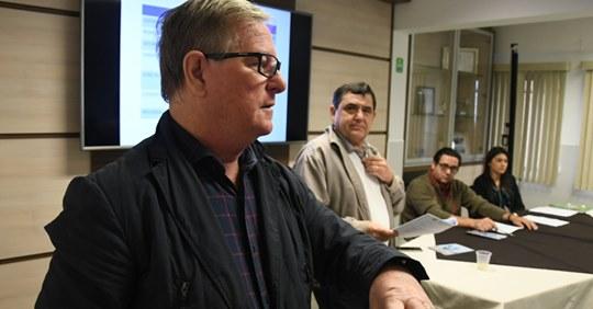 Hospital São Donato tem mandato de diretoria prorrogada por dois meses