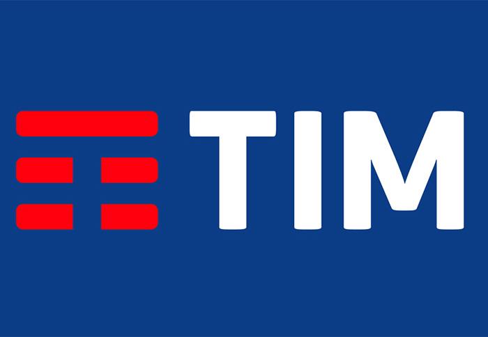 TIM lança chamadas ilimitadas para todo o Brasil no pré-pago