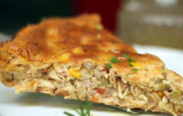 Sabor e saúde no mesmo prato na Escola de Gastronomia
