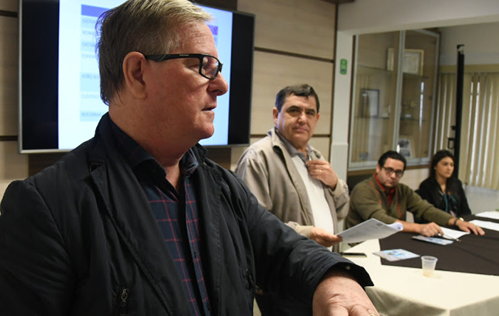 Hospital São Donato completa 65 anos de fundação