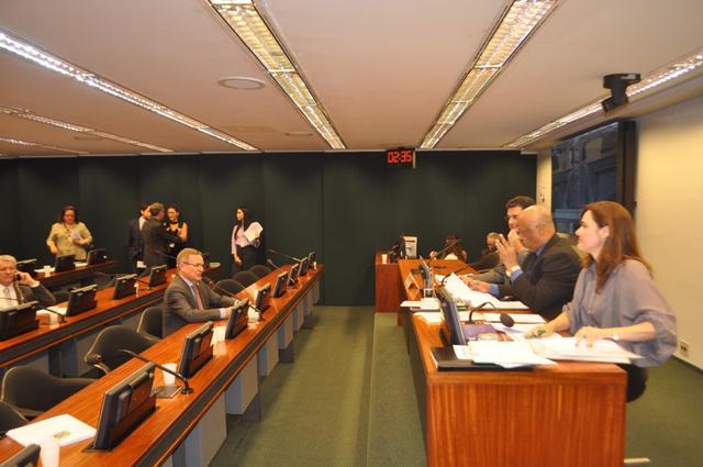 Comissão aprova criação do Dia Nacional do Laringectomizado