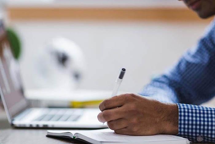 Associação Empresarial lança Programa de Práticas de Gestão