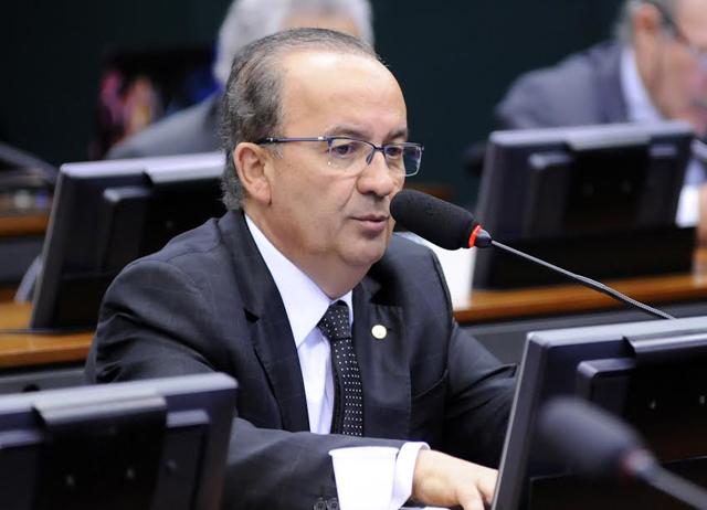 Comissão analisará mudanças em tributos de microempresas