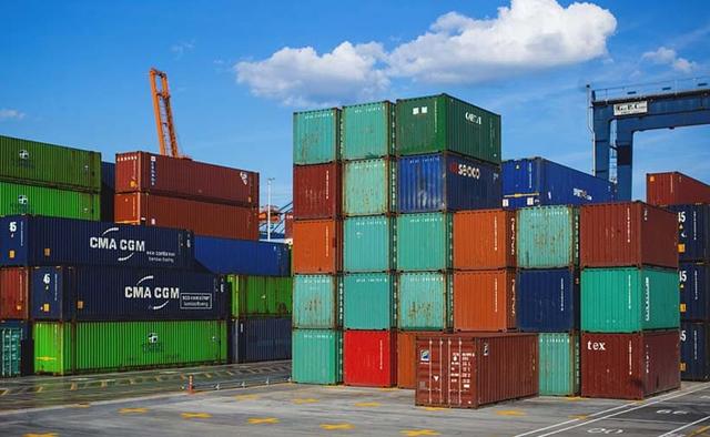 Balança comercial de Içara atinge novo recorde