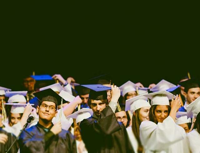 Associativismo gera benefícios para empresas que incentivam a educação
