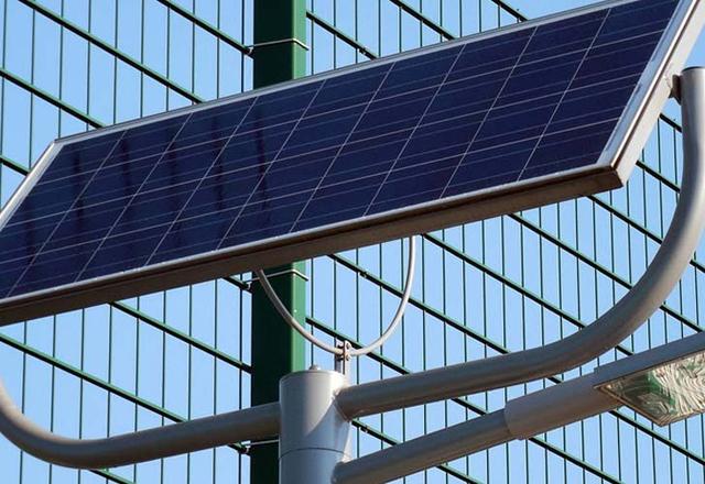 Café 360 iniciará com troca de experiências em energia fotovoltaica
