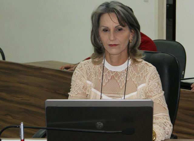 Marreca registra boletim de ocorrência contra a Casan