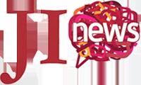JI News