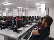 Curso de Ciências Contábeis promove capacitação em prol de doações