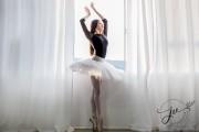 Bailarinos içarenses viajam para Goiânia dia 23 para fazerem testes
