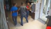 Polícia Civil prende dois por roubo armado em loja de informática